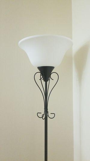 Mainstream Floor Lamp for Sale in Little Ferry, NJ