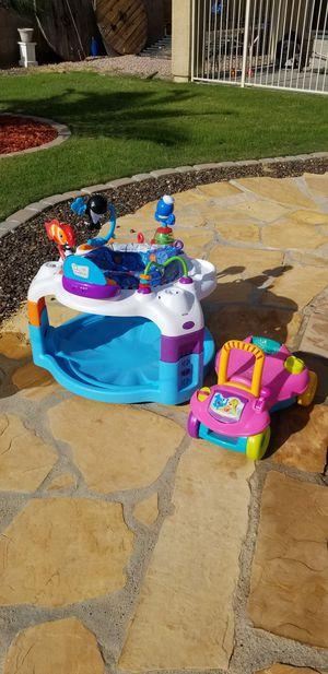 Kids toys for Sale in Buckeye, AZ