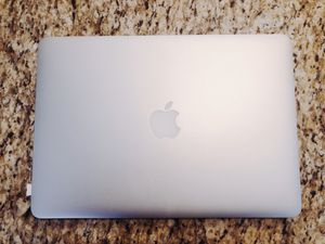 Apple MacBook Air 2017 for Sale in Chicago, IL