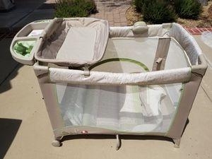 Ingenuity play yard for Sale in Las Vegas, NV