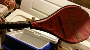 Tennis racket for Sale in Lockport, IL
