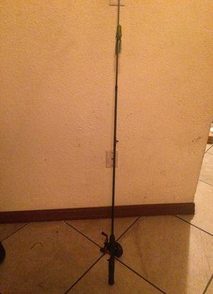 Fishing poles for Sale in Las Vegas, NV