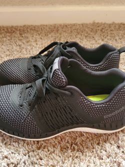 Reebok Women's Work Shoes for Sale in Raymore,  MO