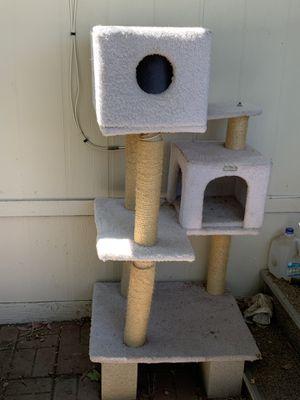 Cat Condo for Sale in Palmdale, CA