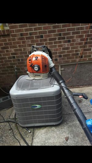 Sthil BR 600 for Sale in Raleigh, NC