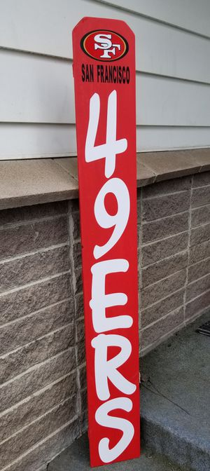 5 ft $40 for Sale in Atwater, CA