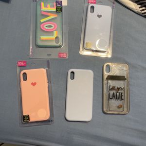 iPhone XR Cases for Sale in Lehigh Acres, FL
