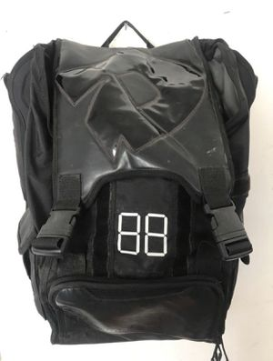 Softball bag for Sale in Surprise, AZ
