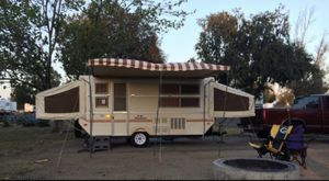 1988 Palomino hard sided pop up for Sale in Covina, CA