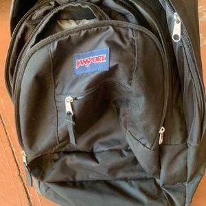Jansport Rolling Backpack for Sale in Fontana, CA