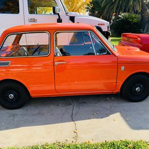 Looking For 1970 Honda N600 Mechanic for Sale in Fresno, CA