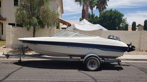 bayliner boat for Sale in Chandler, AZ