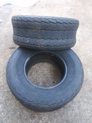 Tires for Sale in Anderson, SC