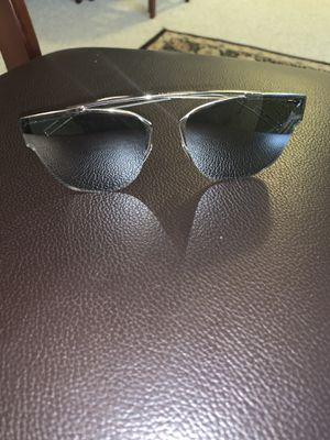 """Dior """"So Real"""" Sunglasses for Sale in Alexandria, VA"""