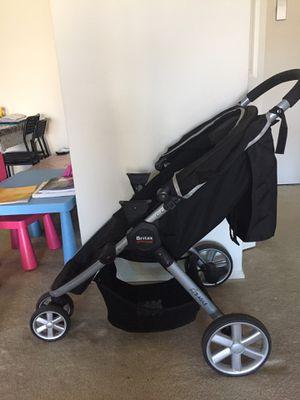 Britax B-Agile stroller for Sale in Rockville, MD