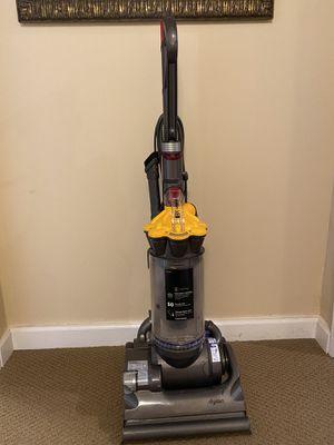 Dyson vacuum for Sale in Renton, WA