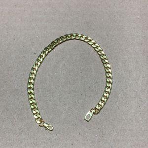 Bracelet for Sale in Clifton, NJ
