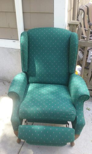 Chair for Sale in Cambridge, MA