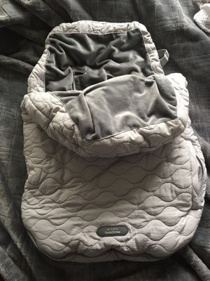 Car seat cover for baby for Sale in Lexington, KY