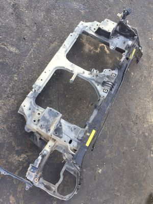G35 coupe radiator support for Sale in Santa Ana, CA