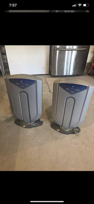 Humidifier (2) for Sale in Kirkland, WA