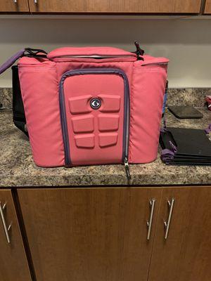 6 pack fitness Innovator 500 cooler bag for Sale in Portland, OR