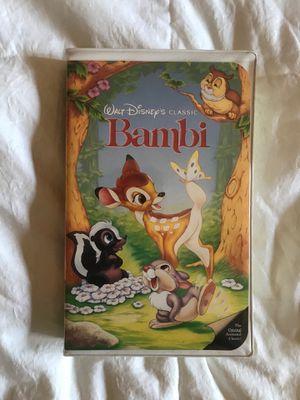 Bambi for Sale in Scottsdale, AZ