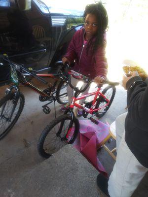 Huffy Bikes for Sale in Nashville, TN