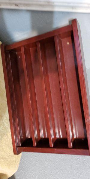 Shelf for Sale in Houston, TX