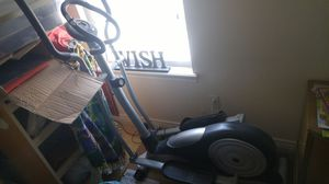 Elliptical for Sale in Eagle Mountain, UT