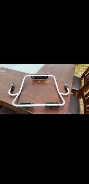Graco flex car seat adapter for Sale in Spokane, WA