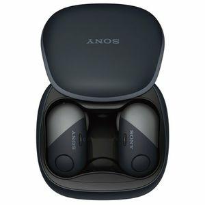 New Sony wf-sp700n headphones for Sale in Las Vegas, NV