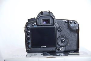 Canon 5D Mark II for Sale in Chicago, IL