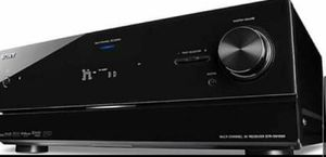 Sony STR-DN1000 7.1 Home theater receiver for Sale in Gardena, CA