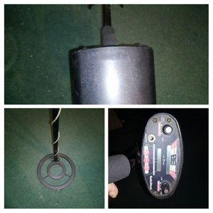 Metal Detector for Sale in Prospect, VA