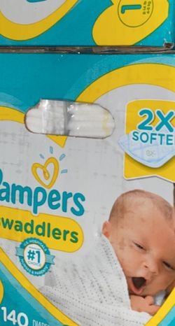 Diapers for Sale in Brick Township,  NJ