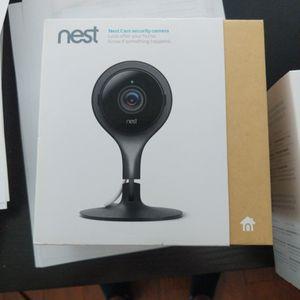 Nest Camera for Sale in Miami, FL