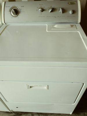 Gas dryer for Sale in Antioch, CA