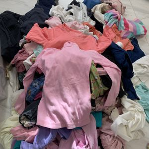 Lots of kids clothes for Sale in Hollywood, FL