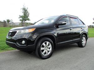 2011 Kia Sorento for Sale in Murfreesboro, TN