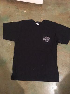 Harley Davidson HD Xl Shirts for Sale in Austin, TX