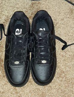 Nike boys shoes for Sale in Selma,  AL