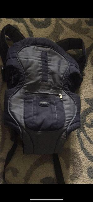 Snugli baby carrier for Sale in Tacoma, WA