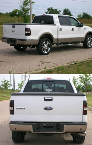 2006 Ford F-150 Price$12OO for Sale in Ann Arbor, MI