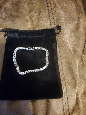 Mens bracelet $20 FIRM for Sale in Fort Worth, TX