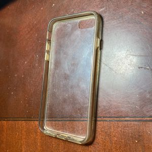 iPhone SE Case for Sale in Washougal, WA