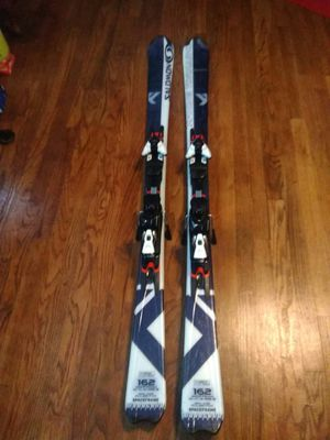 Salomon X-Wing Tornado Z12 Snow Skies for Sale in Arnold, MO