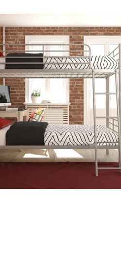 *New* Convertible Twin Bunk Beds for Sale in Crockett,  CA