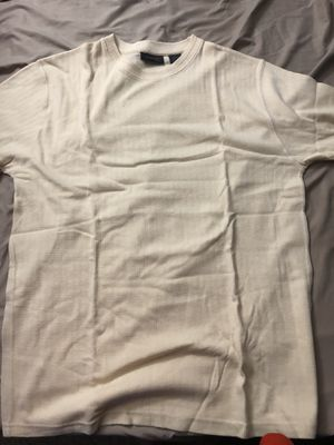 Architect mens shirt for Sale in Cambridge, MD