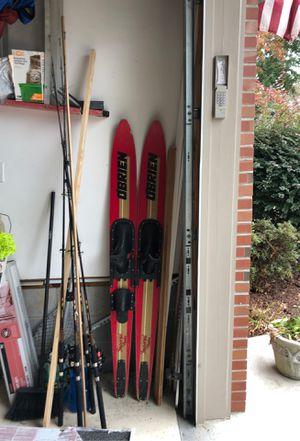 O'Brien Water Ski's for Sale in Virginia Beach, VA